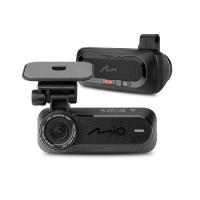 Видеорегистратор Mio MiVue J60 GPS