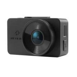 Видеорегистратор Neoline G-Tech X71