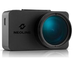 Видеорегистратор Neoline G-Tech X74 GPS
