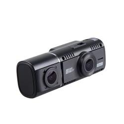 ВидеорегистраторSilverStoneF1NTK-60FTaxiII,2камеры