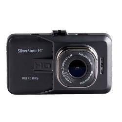 Видеорегистратор Silverstone F1 NTK-9000F