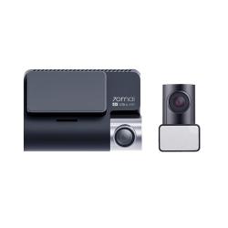Видеорегистратор 70Mai Dash Cam A800 4K + камера заднего вида RC06