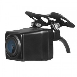 Камера заднего вида Xiaomi 70mai Night Vision Backup Camera RC05