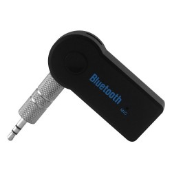 Беспроводной Bluetooth приёмник Dream B01