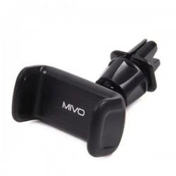 Автомобильный держатель для телефона Mivo MZ02
