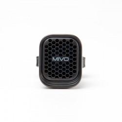 Автомобильный магнитный держатель для телефона Mivo MZ-23