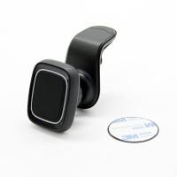 Автомобильный магнитный держатель для телефона в дефлектор SZ-809