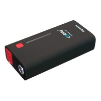Пуско-зарядное устройство Carku E-Power-37