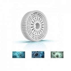 Серебряное ионизирующее кольцо TVAYA (ES-D5B) для увлажнителя воздуха TVAYA MAT-D3C