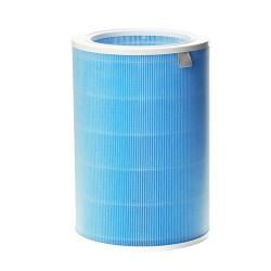Фильтр для увлажнителя воздуха TVAYA MAT-D3C (ES-D6C)