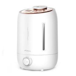 Увлажнитель воздуха Xiaomi Deerma Air Humidifier 5L (DEM-F500)