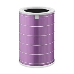 Антибактериальный фильтр для очистителя воздуха Xiaomi Mi Air Purifier (MCR-FLG) (Global)