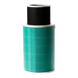 Антиформальдегидный фильтр для очистителя воздуха Xiaomi Mi Air Purifier (M1R-FLP) (Global)