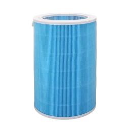 Фильтр высокой плотности для очистителя воздуха Xiaomi Mi Air Purifier 2s
