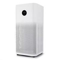 Очиститель воздуха Xiaomi Mi Air Purifier 2S (Global Version)