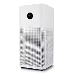 Очиститель воздуха Xiaomi Mi Air Purifier 2S (China Version)