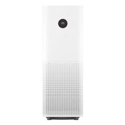 Очиститель воздуха Xiaomi Mi Air Purifier Pro (China Version) (AC-M3-CA)