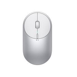 Беспроводная мышь Xiaomi MI 2 dual mode (BXSBMW02)