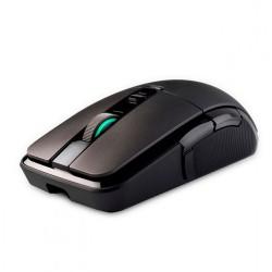 Мышь игровая Xiaomi Mi Gaming Mouse