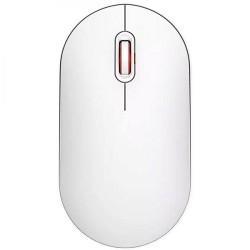 Беспроводная мышь Xiaomi MIIIW dual mode lite (MWPM01)