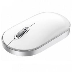 Мышь Xiaomi MIIIW Mouse Bluetooth Silent Dual Mode MWWHM01