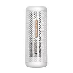 Осушитель воздуха Xiaomi Deerma DEM-CS10M