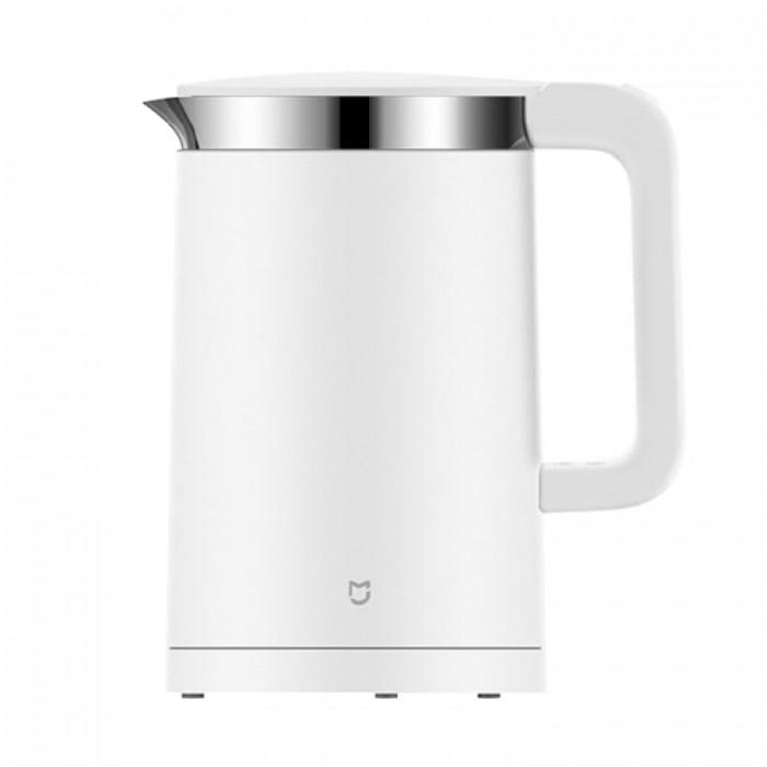Умный чайник Xiaomi Smart Kettle Bluetooth китайская версия