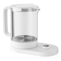 Многофункицональный чайник Xiaomi Mijia Multifunctional Electric Kettle (MJYSH01YM)