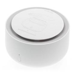 Фумигатор Xiaomi Mijia Mosquito Repellent