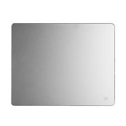 Коврик для мыши Xiaomi Metal Style Mouse Pad (S) (240х180х3 мм)