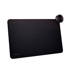 Коврик для мыши с беспроводной зарядкой Xiaomi Smart Qi Wireless Charging Mouse Pad (MWSP01)