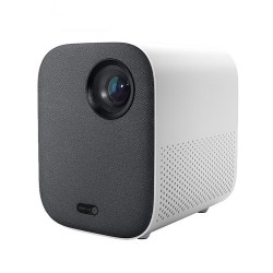 Светодиодный проектор Xiaomi Mijia Home Projector Youth (MJJGTYDS02FM)