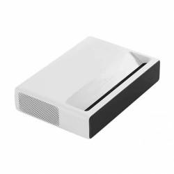 Лазерный проектор Xiaomi MiJia Laser Projection TV (MJJGYY02FM) (Global)