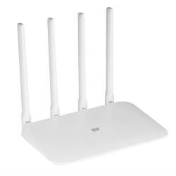 Роутер Xiaomi Wi-Fi 3Gv2 (DVB4225CN)