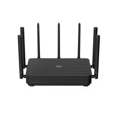 Wi-Fi Роутер Xiaomi Mi AIoT Router AC2350
