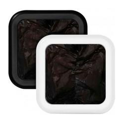 Мусорные пакеты townew для умной корзины Xiaomi T1 (6 шт.)