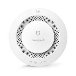 Датчик дыма Xiaomi Mijia Honeywell Smoke Alarm