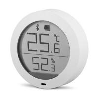 Беспроводной термометр-гигрометр Xiaomi MiJia Hygrometer Bluetooth