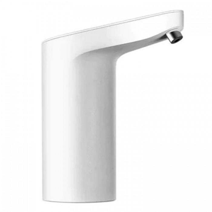Автоматическая помпа для воды Xiaomi Smartda TDS Automatic Pump