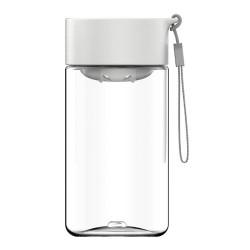 Бутылка для воды Xiaomi Fun Home 350 мл