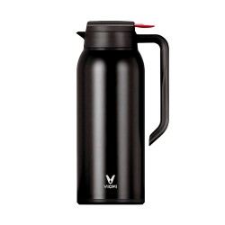 Классический термос Xiaomi Viomi Stainless Steel Vacuum Bottle 1.5 л