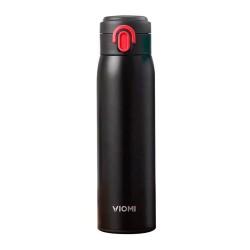Классический термос Xiaomi Viomi Steel Vacuum Cup 0.3 л