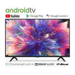 Телевизор Xiaomi Mi TV 4A 32 дюйма DVB-T2 (Global Version) китайская сборка (L32M5-5ARU)
