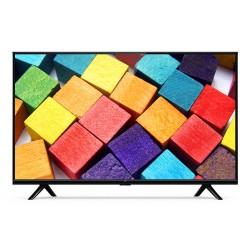Телевизор Xiaomi Mi TV 4A 32 дюйма DVB-T2 (Global Version) российская сборка (L32M5-5ARU)