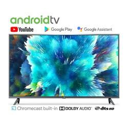 Телевизор Xiaomi Mi TV 4S 43 дюйма DVB-T2 (Global Version) китайская сборка (L43M5-5ARU)