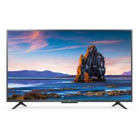 Телевизор Xiaomi Mi TV 4S 43 дюйма DVB-T2 (Global Version) российская сборка (L43M5-5ARU)