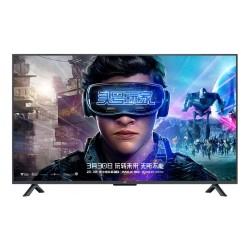 Телевизор Xiaomi Mi TV 4S 55 дюймов DVB-T2 (Global Version) российская сборка (L55M5-5ARU)