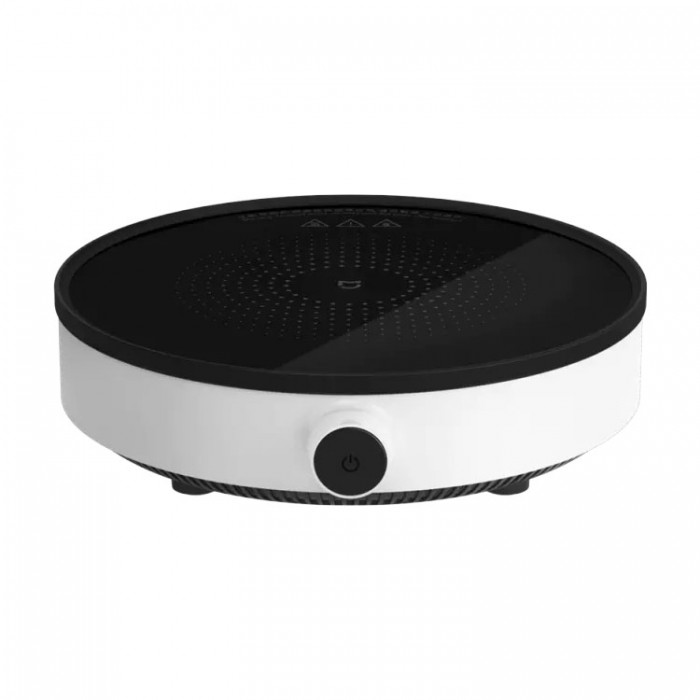 Электрическая индукционная плита Xiaomi Mijia Induction Cooker Lite (DCL002CM)