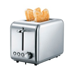 Тостер Xiaomi Deerma Spray Bread Baking Machine (DEM-SL281)