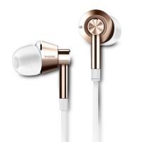 Наушники 1MORE 1M301 Single Driver In-Ear Piston Headphones (1MEJE003)